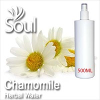 Air Herba Chamomile - 500ml