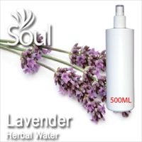 Air Herba Lavender - 500ml