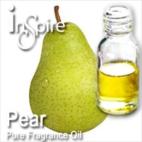 Pati Minyak Wangi pear - 50ml