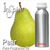 Pati Minyak Wangi pear - 500ml