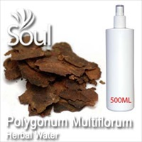 Air Herba Polygonum Multiflorum - 500ml