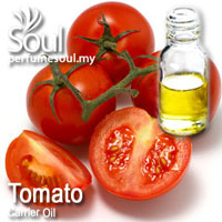 Minyak Carrier Tomato - 100ml