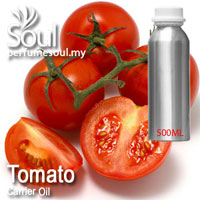 Minyak Carrier Tomato - 500ml